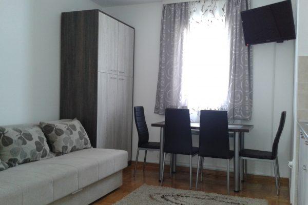 apartman 53