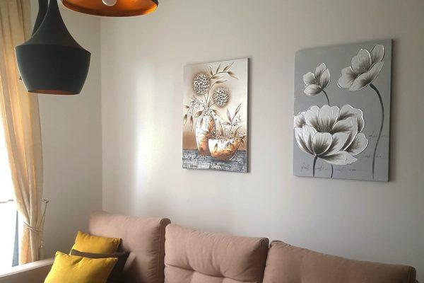 Smeštaj na Zlatiboru Stefani - Apartman 1