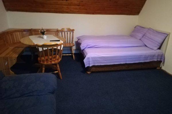 vila 83 apartman 90